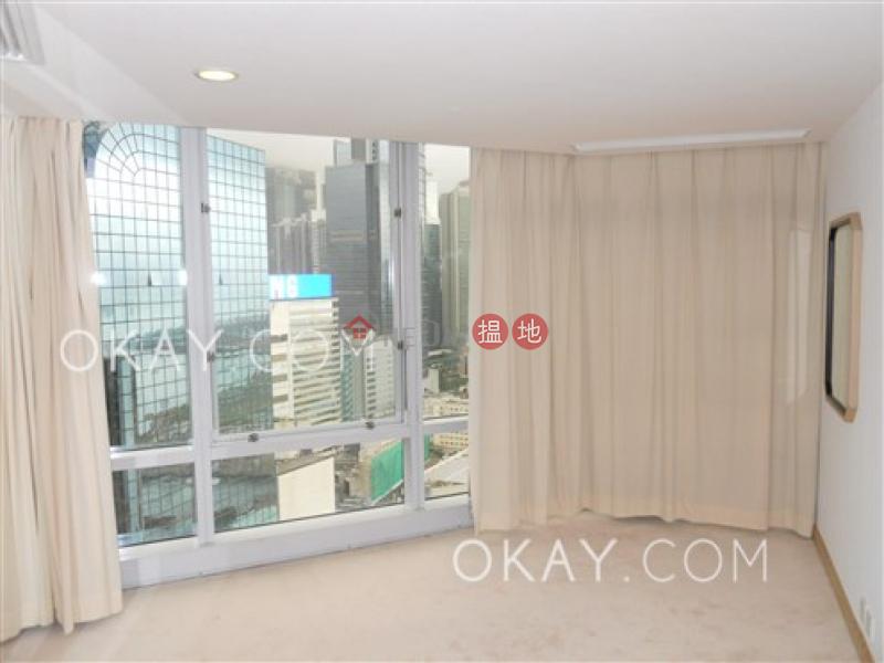 香港搵樓|租樓|二手盤|買樓| 搵地 | 住宅出租樓盤|2房2廁,極高層,海景,星級會所會展中心會景閣出租單位