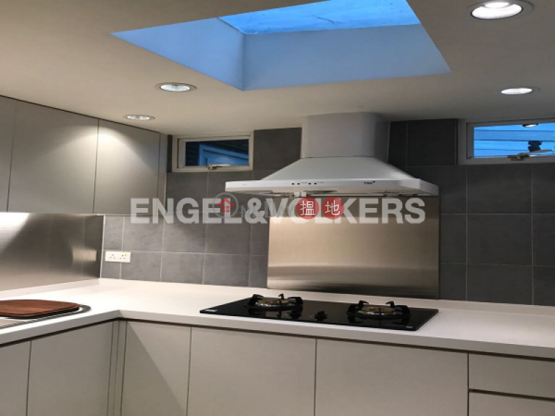2 Bedroom Flat for Rent in Happy Valley, 137-139 Blue Pool Road | Wan Chai District Hong Kong Rental | HK$ 53,000/ month
