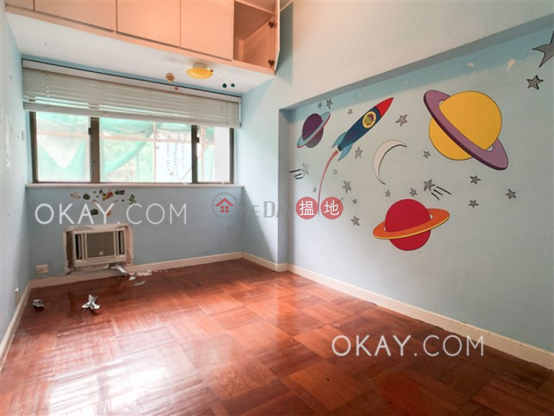 Magazine Heights Low Residential, Rental Listings HK$ 88,000/ month