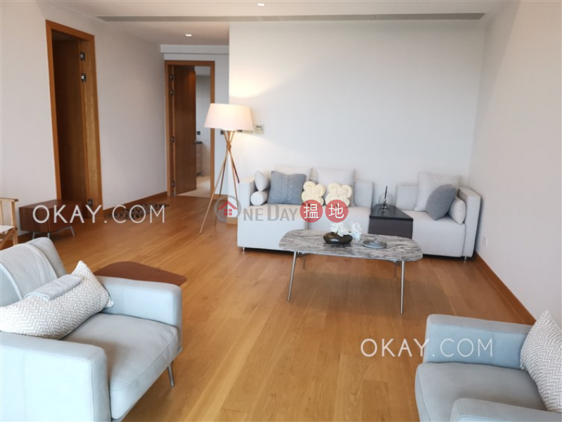 Property Search Hong Kong   OneDay   Residential Rental Listings   Charming 3 bedroom on high floor with rooftop & balcony   Rental