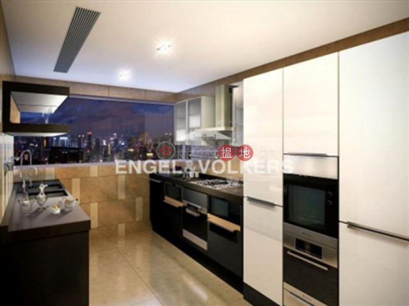 3 Bedroom Family Flat for Sale in Happy Valley, 20 Shan Kwong Road | Wan Chai District | Hong Kong, Sales, HK$ 43M