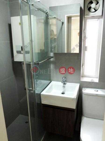 香港搵樓|租樓|二手盤|買樓| 搵地 | 住宅出售樓盤-居仁閣