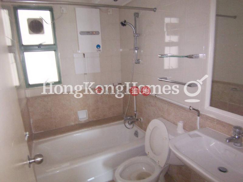 雍景臺三房兩廳單位出售-70羅便臣道 | 西區香港|出售|HK$ 2,650萬