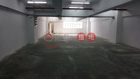 Wing Fung Industrial Building|Tsuen WanWing Fung Industrial Building(Wing Fung Industrial Building)Rental Listings (franc-04264)_0