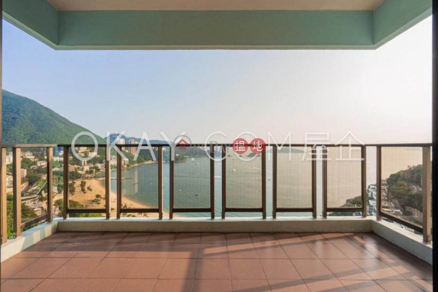 香港搵樓|租樓|二手盤|買樓| 搵地 | 住宅出租樓盤3房2廁,實用率高,星級會所,連車位淺水灣花園大廈出租單位