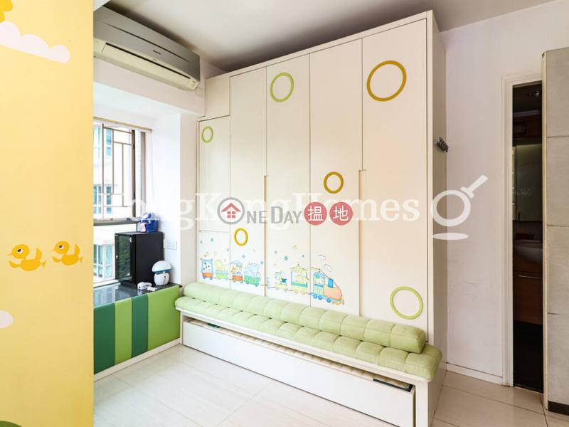 2 Bedroom Unit at Tower 2 Trinity Towers | For Sale, 339 Lai Chi Kok Road | Cheung Sha Wan, Hong Kong Sales | HK$ 25M
