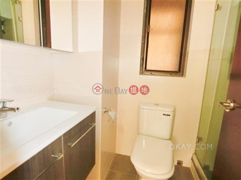 3房3廁,實用率高,露台《益群苑出售單位》8益群道 | 灣仔區香港|出售|HK$ 2,500萬