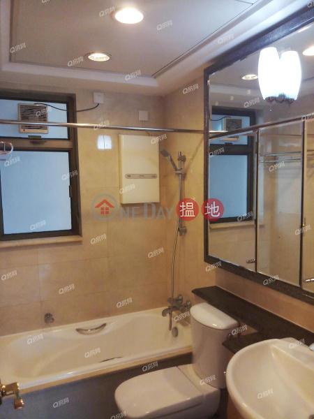 寶翠園1期3座中層|住宅出租樓盤-HK$ 40,500/ 月
