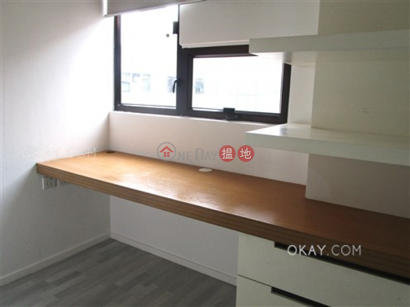 Popular 3 bedroom with parking | For Sale 3 Tung Shan Terrace | Wan Chai District | Hong Kong | Sales, HK$ 21M