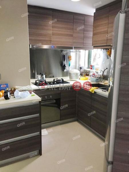 HK$ 1,480萬藍灣半島 7座 柴灣區 雅緻裝潢,遠脁藍塘海峽《藍灣半島 7座買賣盤》