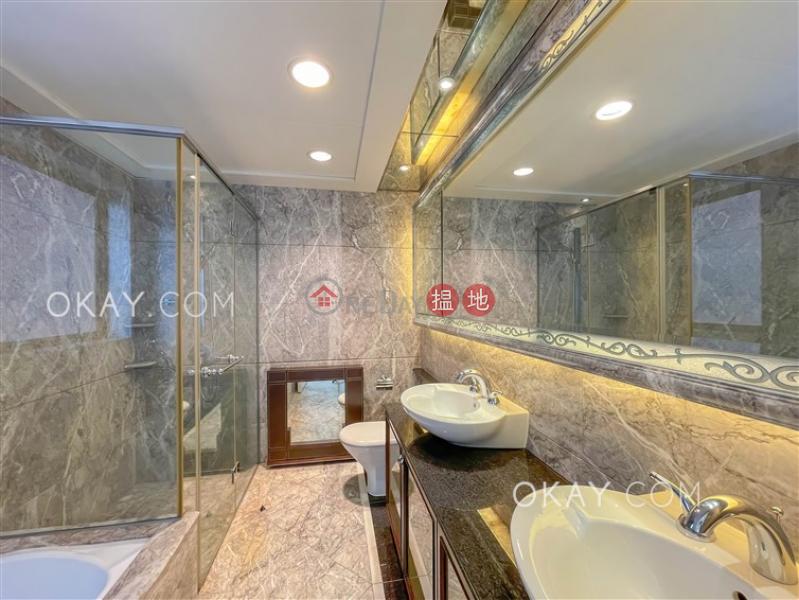 香港搵樓|租樓|二手盤|買樓| 搵地 | 住宅|出租樓盤-3房3廁,極高層,星級會所,露台《凱旋門觀星閣(2座)出租單位》