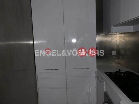 2 Bedroom Flat for Sale in Repulse Bay|Southern DistrictSplendour Villa(Splendour Villa)Sales Listings (EVHK87057)_0