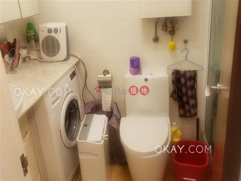 Tasteful 3 bedroom in Chai Wan | For Sale, 233 Chai Wan Road | Chai Wan District, Hong Kong Sales HK$ 8.1M