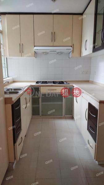 柏蕙苑 寧柏閣中層-住宅|出售樓盤|HK$ 1,320萬