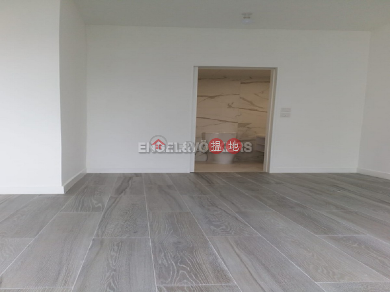 HK$ 57,000/ month | Valverde | Central District | 2 Bedroom Flat for Rent in Central Mid Levels