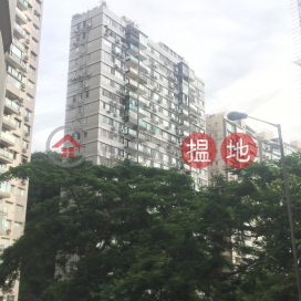 Bellevue Heights,Tai Hang,