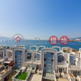 Gorgeous house with sea views, rooftop & terrace | For Sale|Aqua Blue House 28(Aqua Blue House 28)Sales Listings (OKAY-S392383)_0