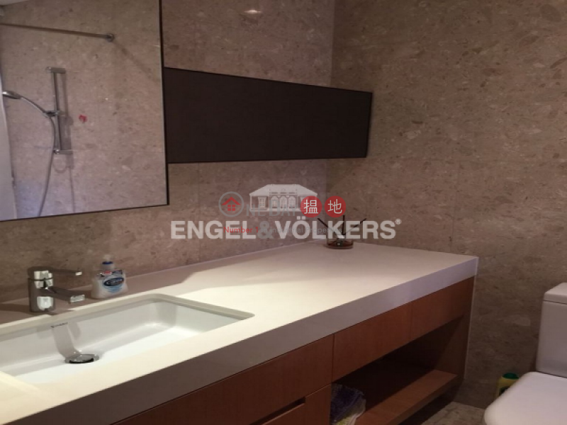 HK$ 17.5M | SOHO 189 Western District | 2 Bedroom Flat for Sale in Sheung Wan