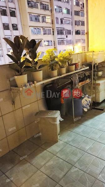 華堂大廈未知住宅|出售樓盤|HK$ 498萬