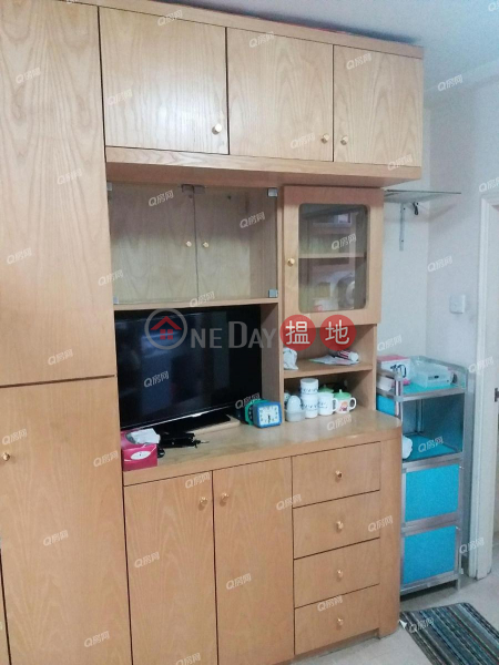 HK$ 2.12M Tung Mau House | Southern District Tung Mau House | Low Floor Flat for Sale
