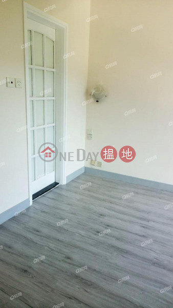 Property Search Hong Kong | OneDay | Residential | Sales Listings, Flora Garden Block 1 | 3 bedroom Low Floor Flat for Sale
