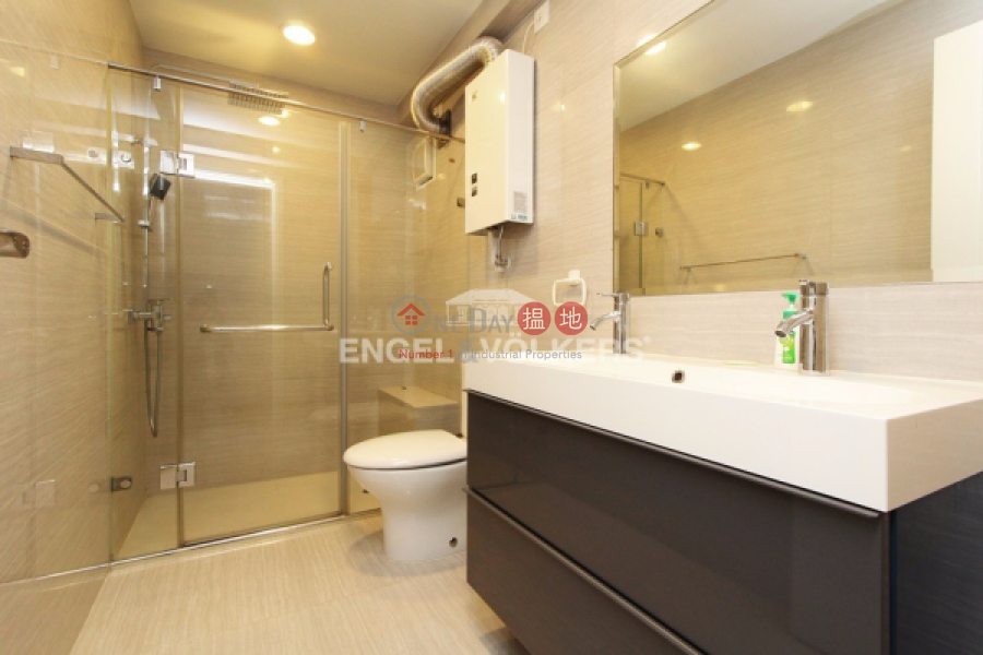 HK$ 9.8M, Phoenix Apartments | Wan Chai District 2 Bedroom Flat for Sale in Causeway Bay