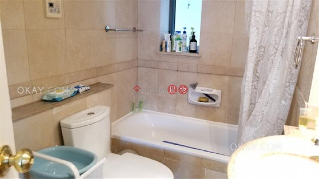 2房1廁,星級會所《維港灣10座出售單位》|維港灣10座(Tower 10 Island Harbourview)出售樓盤 (OKAY-S143127)