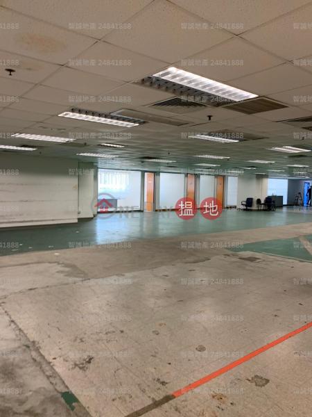 東南工業大廈-未知|工業大廈|出租樓盤HK$ 269,000/ 月
