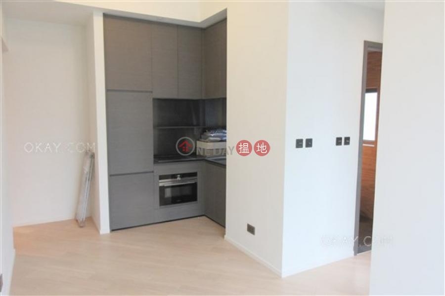 2房1廁,極高層,星級會所瑧蓺出租單位1西源里 | 西區香港出租-HK$ 32,000/ 月
