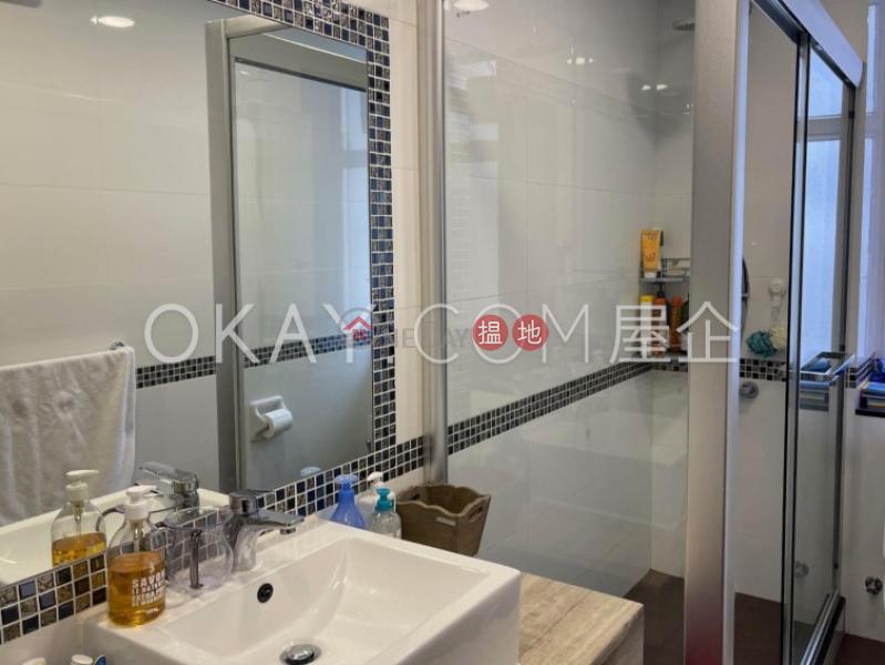 香港搵樓|租樓|二手盤|買樓| 搵地 | 住宅-出租樓盤|4房2廁,連租約發售雅慧園出租單位