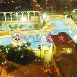 Tower 7 Island Resort | 2 bedroom Low Floor Flat for Rent|Tower 7 Island Resort(Tower 7 Island Resort)Rental Listings (XGGD737702714)_0