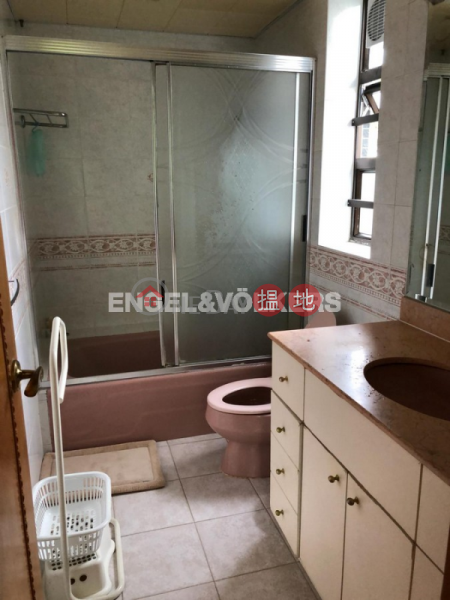 3 Bedroom Family Flat for Rent in Happy Valley 18 Broadwood Road | Wan Chai District, Hong Kong Rental HK$ 55,000/ month
