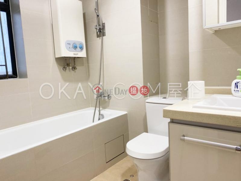 比華利山|低層住宅出租樓盤|HK$ 42,000/ 月