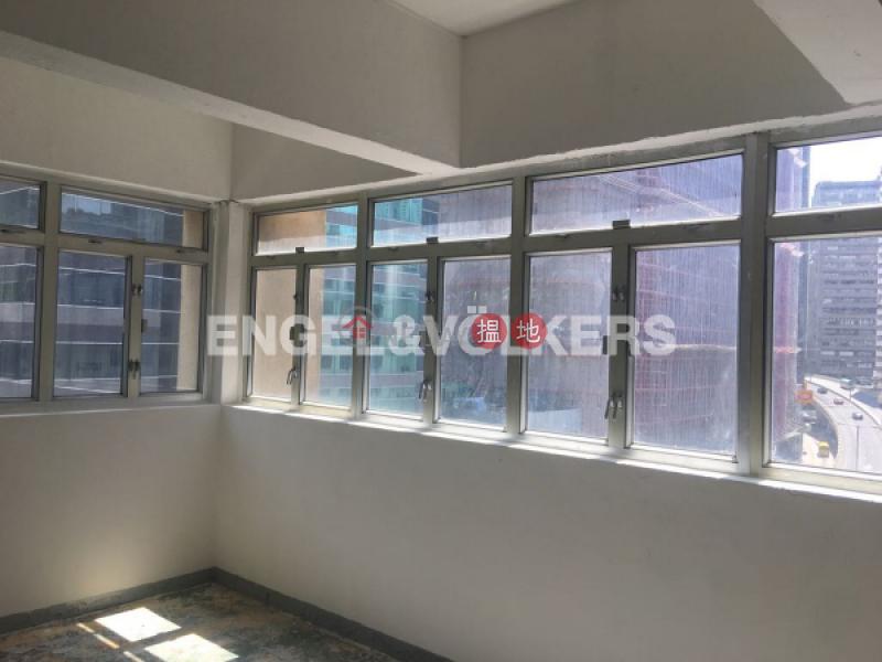 瑞琪工業大廈-請選擇住宅|出租樓盤-HK$ 48,000/ 月
