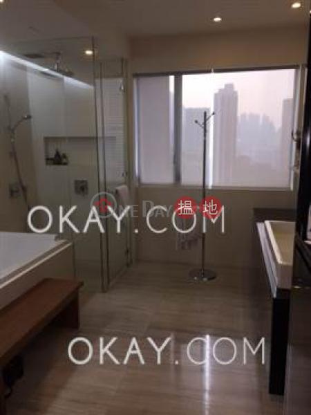 滿峰台|高層-住宅|出售樓盤-HK$ 6,200萬