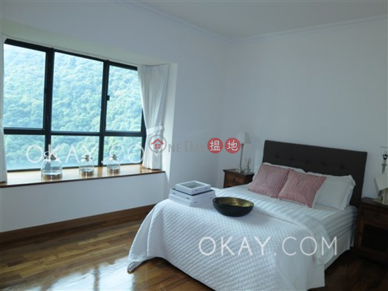 Dynasty Court | Middle Residential Rental Listings HK$ 85,000/ month