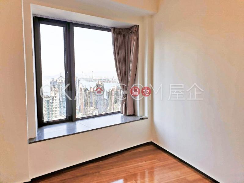 瀚然中層-住宅-出租樓盤 HK$ 80,000/ 月