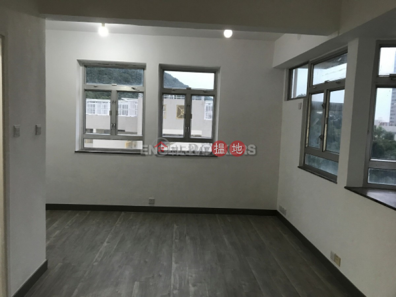 Studio Flat for Sale in Wong Chuk Hang, Grandview Garden 金寶花園 Sales Listings | Southern District (EVHK42856)
