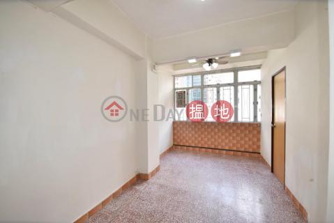 High Floor, Open View, 2 Bedrooms Yau Tsim MongGreat Eastern Mansion(Great Eastern Mansion)Sales Listings (TERRI-9265526727)_0