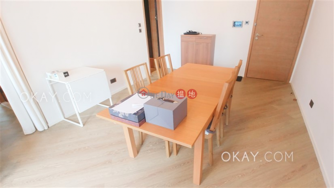 Property Search Hong Kong   OneDay   Residential Rental Listings, Unique 3 bedroom with balcony   Rental