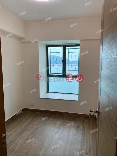 藍灣半島 8座|低層-住宅-出租樓盤HK$ 35,000/ 月