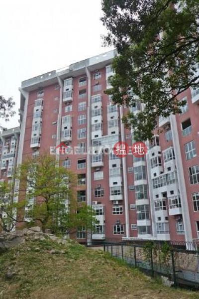 石塘咀4房豪宅筍盤出租|住宅單位|曉譽(High West)出租樓盤 (EVHK87263)