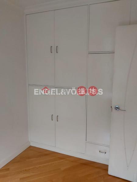 學士臺第1座-請選擇住宅|出租樓盤-HK$ 23,800/ 月