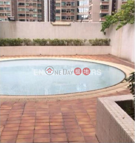 2 Bedroom Flat for Sale in Mid Levels West | 52 Conduit Road | Western District, Hong Kong | Sales, HK$ 12.5M