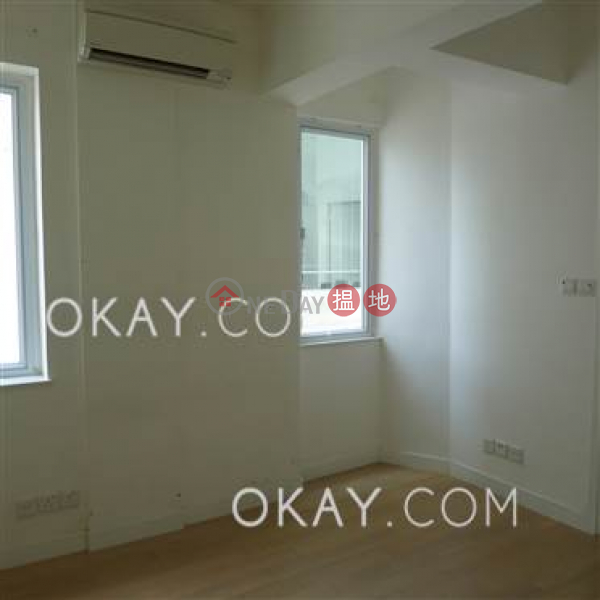 HK$ 38,000/ 月-寶雲道5K號 中區2房2廁,實用率高《寶雲道5K號出租單位》