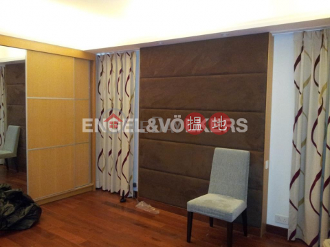 3 Bedroom Family Flat for Rent in Stubbs Roads|Greenville Gardens(Greenville Gardens)Rental Listings (EVHK60132)_0