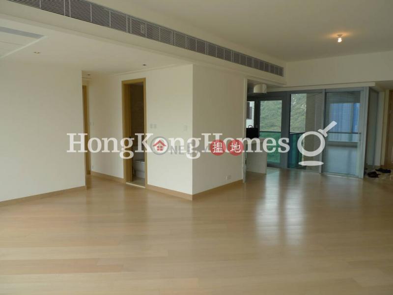 HK$ 56,000/ 月-南灣|南區南灣一房單位出租