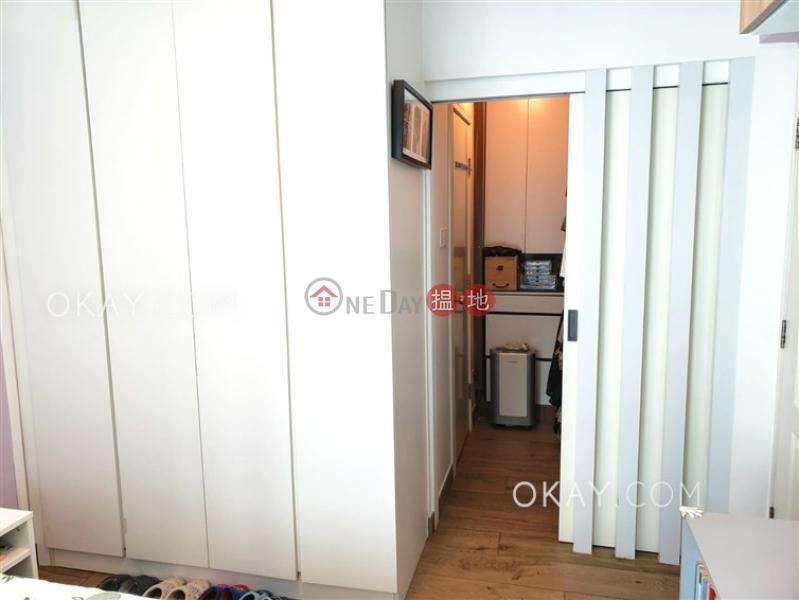 3房2廁,實用率高《惠安苑E座出售單位》|惠安苑E座(Westlands Gardens Block E)出售樓盤 (OKAY-S199961)