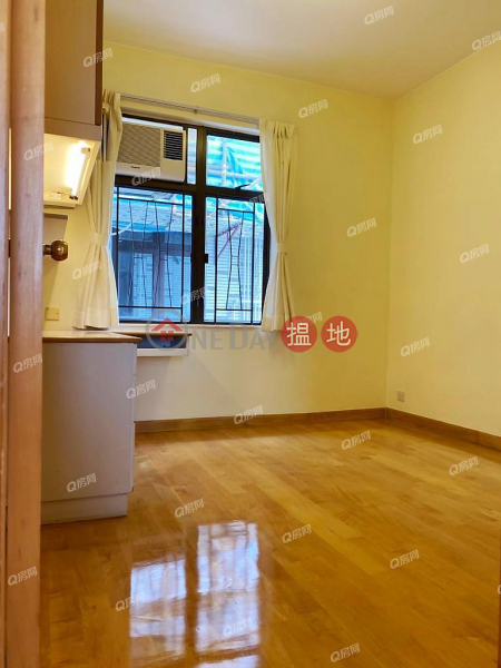 Villa Lotto | 2 bedroom Flat for Rent 18 Broadwood Road | Wan Chai District Hong Kong | Rental | HK$ 50,000/ month