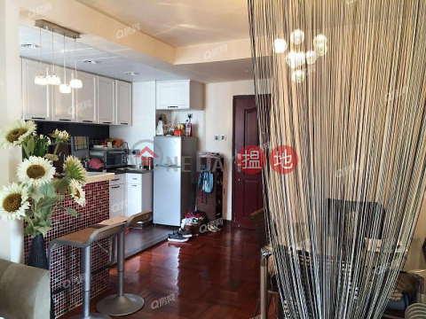 Pokfulam Gardens | 3 bedroom Flat for Sale|Pokfulam Gardens(Pokfulam Gardens)Sales Listings (XGGD802700568)_0